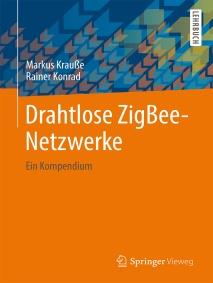 ZigeBee-Buch