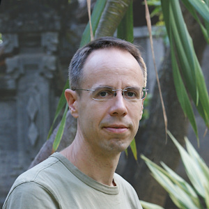 Markus Krauße
